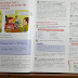 تحميل الكتاب الرائع لتعلم اللغة الفرنسية Outils pour le français + 900 exercices PDF