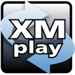 5KPlayer 3 3 For Windows ~ PcAppsStore - Download Free Apps And Games
