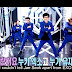 [EXOdicted's Staff Review] EXO in Infinity Challenge!