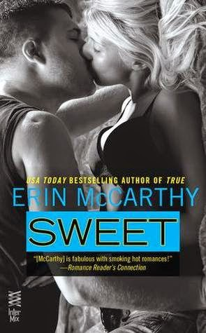 https://www.goodreads.com/book/show/18113253-sweet