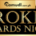 Lamudi Puts the Spotlight on Outstanding Real Estate Brokers with Awards Night