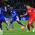 Prediksi Skor Liverpool FC vs Leicester City