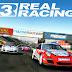 Real Racing 3 v3.5.2 Apk Mod (Money / All Cars)