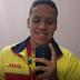 Morre trabalhador que sofreu acidente em multinacional em Pouso Alegre