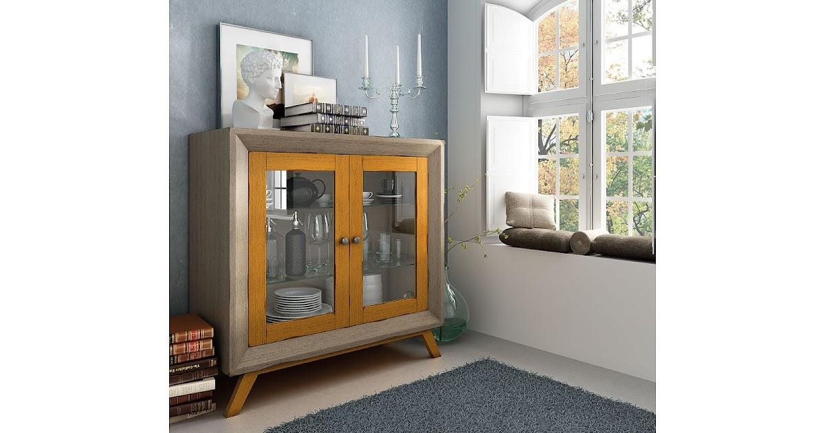 Muebles de comedor por la decoradora experta 3 ideas para decorar tu comedor con vitrinas - Como decorar una vitrina de comedor ...