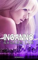 https://sagaralux.blogspot.it/p/inganno.html