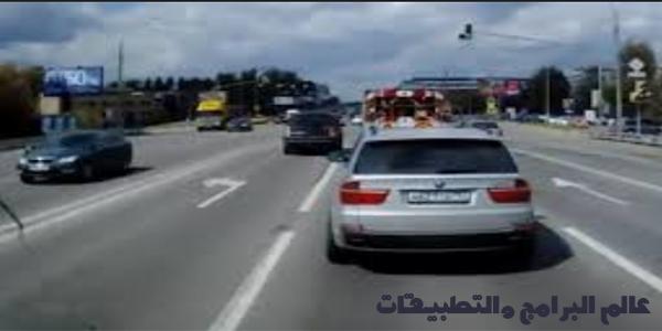 ر Downloa BMW M3 Challenge