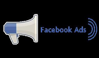Información util al momento de armar tu aviso en Facebook - Facebook Ads
