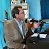 Rossano dá entrevista no RBC e defende impeachment
