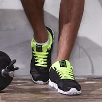 pantofi-sport-de-la-reebok-1
