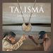 Biura - Talismã (feat Deezy)