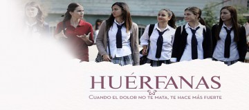 Huerfanas 2017 capitulos online gratis, capitulos en hd telenovela turca