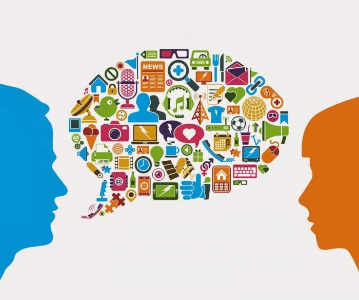 ilmu komunikasi efektif