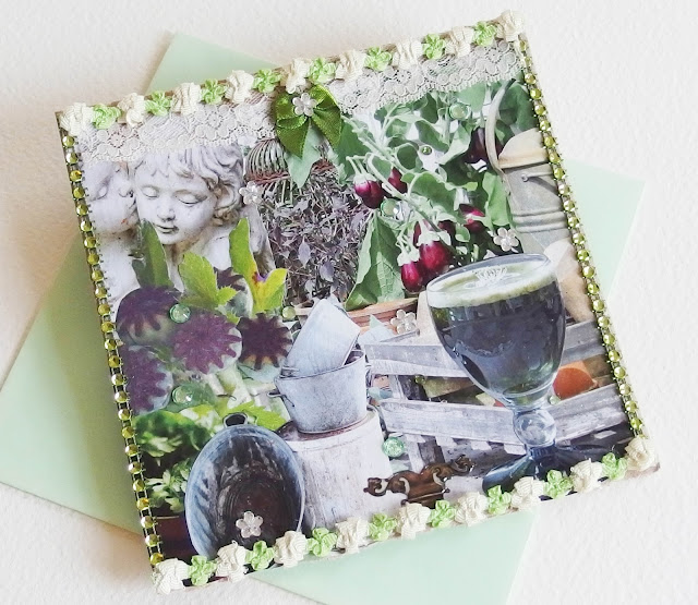 https://www.alittlemarket.com/cartes/fr_carte_creation_d_artiste_jardin_d_ete_collage_strass_et_rubans_fleurs_papier_recycle_-18204656.html
