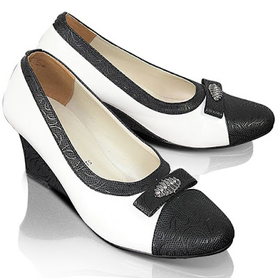 Konveksi Sepatu Pantofek Kulit