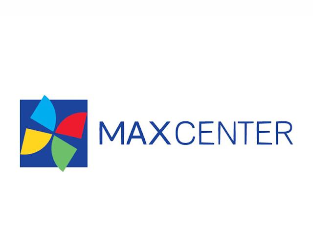 El público de Max Center podrá votar en el Certamen de Jóvenes Diseñadores del País Vasco