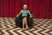 Twin Peaks Limited Event Series Laura Dern Image 2 (10)