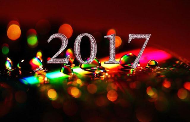 Happy-New-Year-Arabic-Greetings