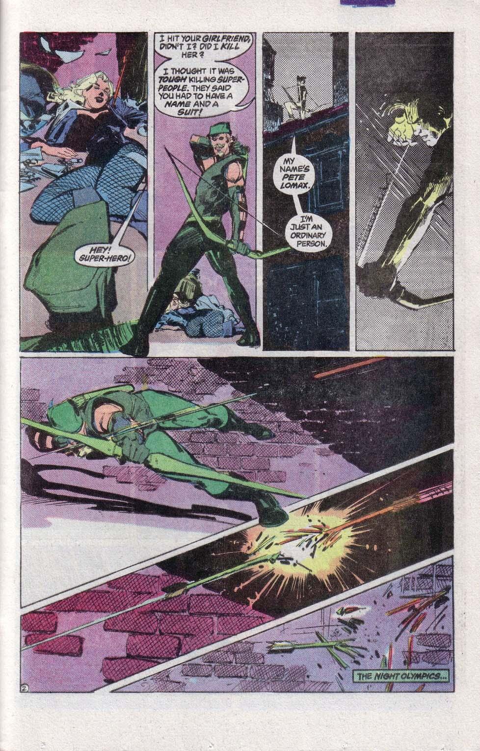 Detective Comics (1937) 550 Page 23