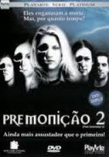 Assistir filme Premonição 2 Online