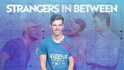 Strangers In Between @ Trafalgar Studios