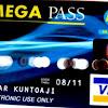 Nih Baca...!! Limit Transaksi Transfer ATM Bank Mega & Biaya Adm