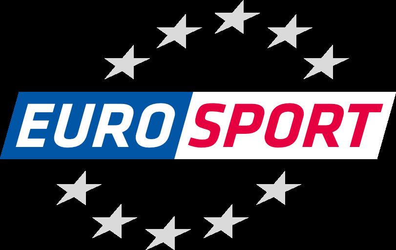 Eurosport v5.40.0 [Mod] [Latest] Apk