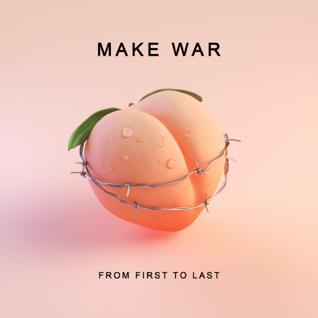 Skrillex Returns to From First To Last to Release New Single 'Make War'