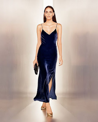 vestido-de-veludo-azul