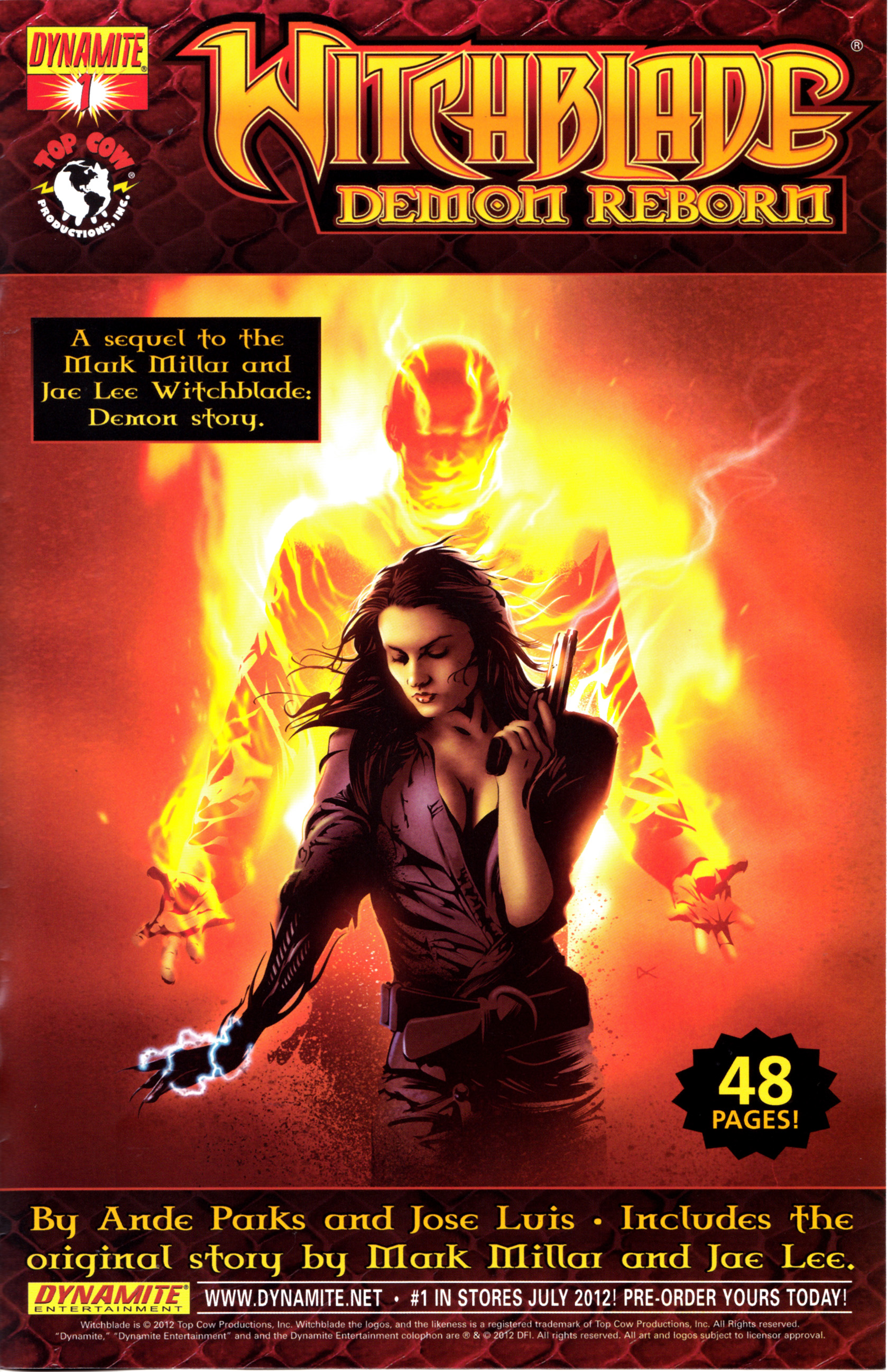 Read online A Game Of Thrones comic -  Issue #8 - 35