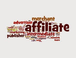 7 Tips to Choosing a Successful Affiliate Program