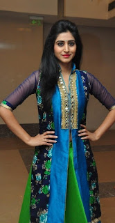 Actress new pisc shamili