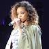 """""""Rihanna - Love On The Brain"""""""