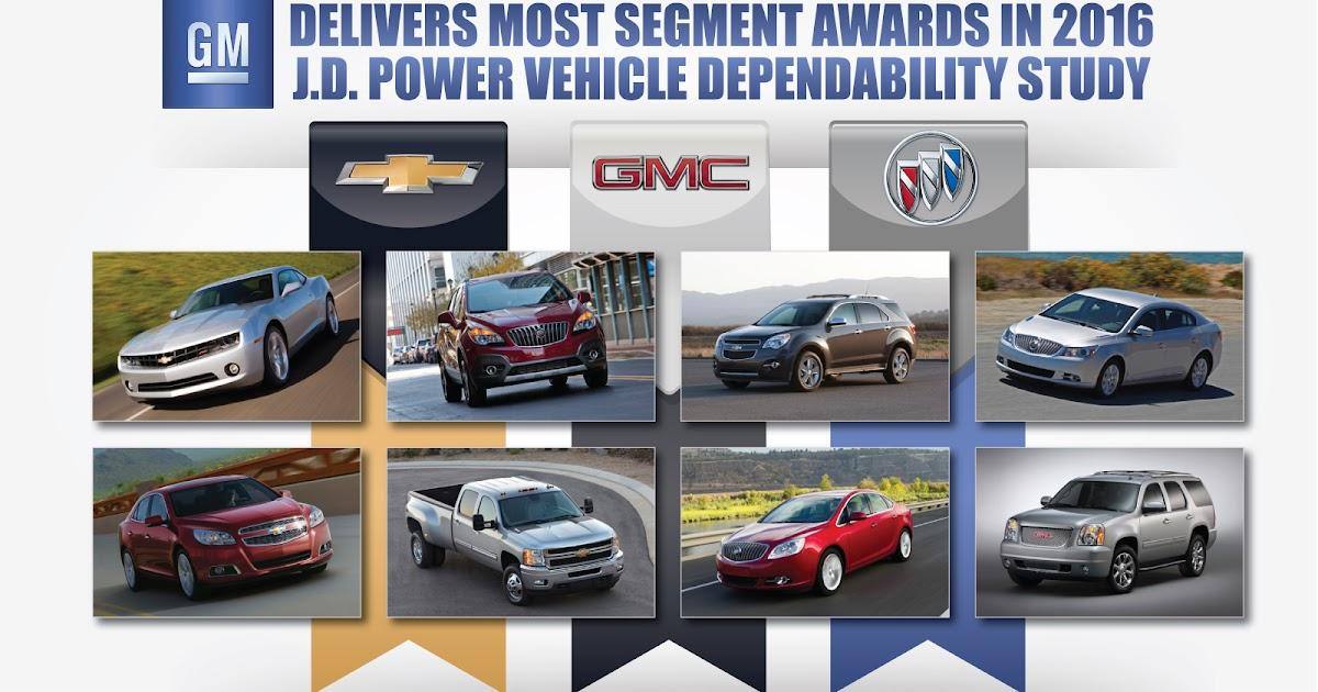 rack it truck racks gm delivers most segment awards in dependability study eight models ranked. Black Bedroom Furniture Sets. Home Design Ideas