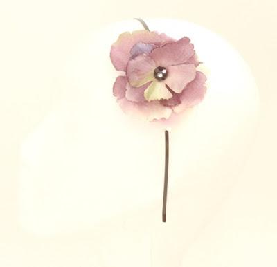 PV 2017 - Coleccion Basicas 15 Diadema flor