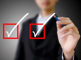 Control de calidad en firmas de Contadores Públicos de acuerdo con las NIA