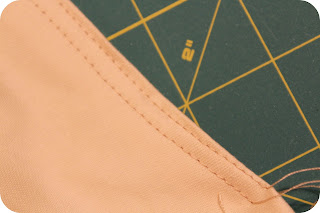 how to make a bag, tutoriel comment fabriquer un sac