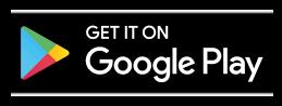Cara mendapatkan uang dari Google Playstore Mudah