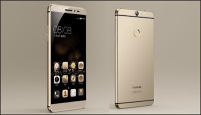 http://www.blogeimie.com/2016/10/spesifikasi-dan-harga-smartphone-terbaru-coolpad.html