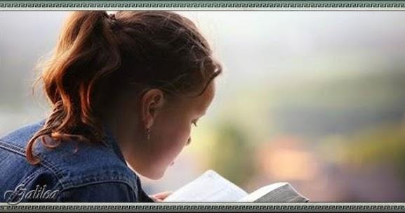 Matrimonio Catolico Con Un Ateo : CatÓlico gotitas espirituales diÁlogo con un ateo