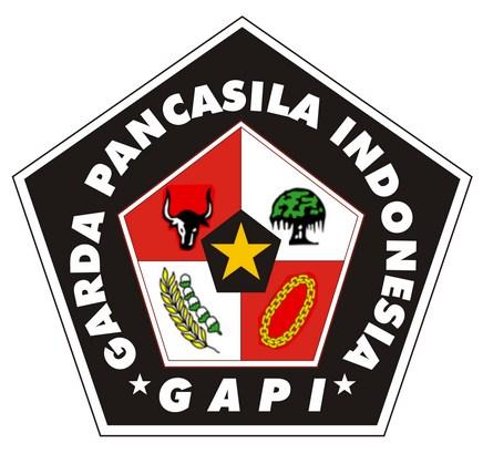 Sejarah Latar Belakang Lahirnya Gabungan Politik Indonesia (GAPI)
