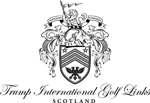 Image Result For Donald Trump Golf