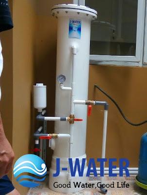 Filter Air Tanah Sidoarjo, Jual Penyaring Air Sidoarjo