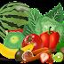 Alimentos inflamatórios