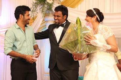 vijay-antony-in-simon-wedding-reception2