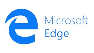 Cara Mengaktifkan Mode Incognito di Microsoft Edge