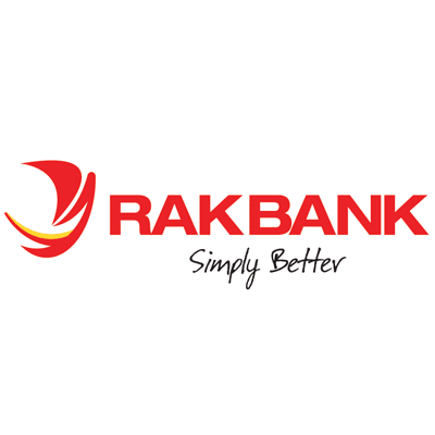 RAKBANK Careers | Relationship Officer - Telesales, Dubai, UAE