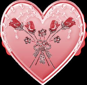 [Resim: Png-Kalp-Resimleri-Heart-N%2B%252862%2529.png]