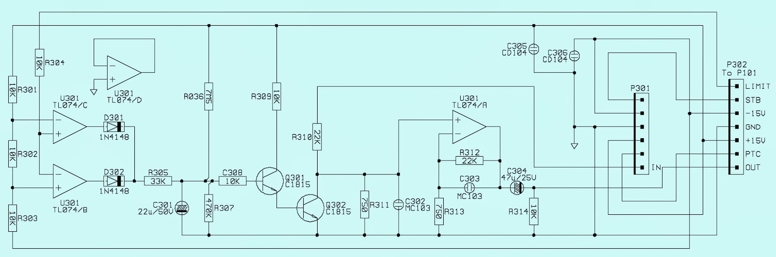hight resolution of jbl sub 135s cinema propack 600 amp subwoofer schematic cinema propack600 ampsubwoofer schematic circuit diagram