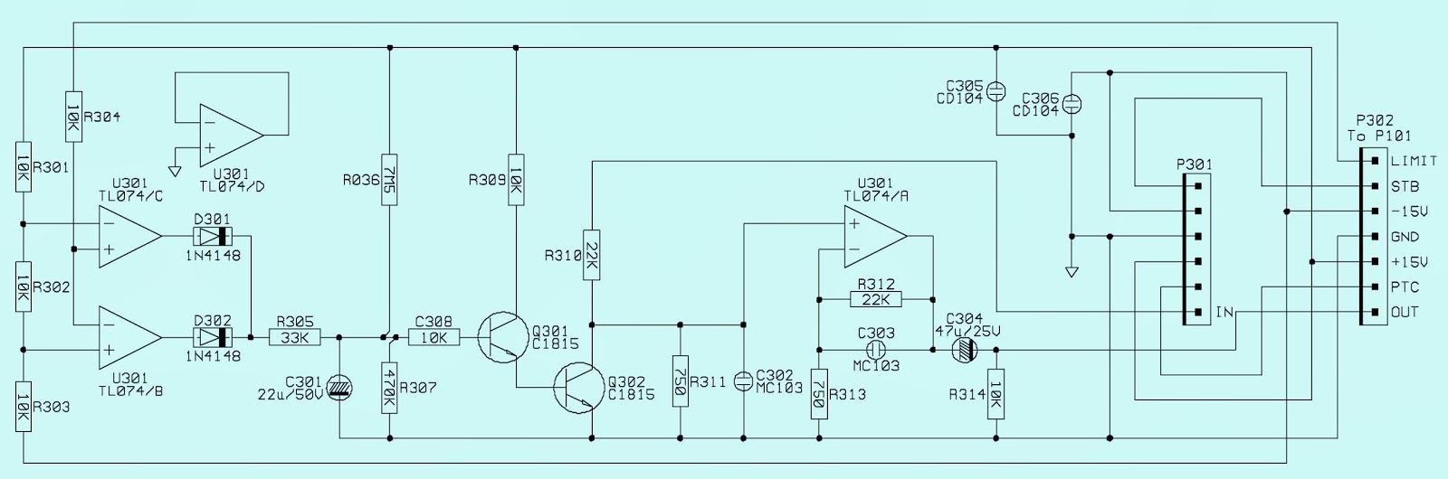 jbl sub 135s cinema propack 600 amp subwoofer schematic cinema propack600 ampsubwoofer schematic circuit diagram [ 1600 x 530 Pixel ]